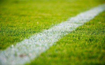 Gaynor Cup – SDFC Girls to the Fore
